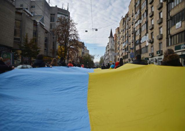 民調:烏克蘭人最期望該國新領導人能夠結束頓巴斯衝突