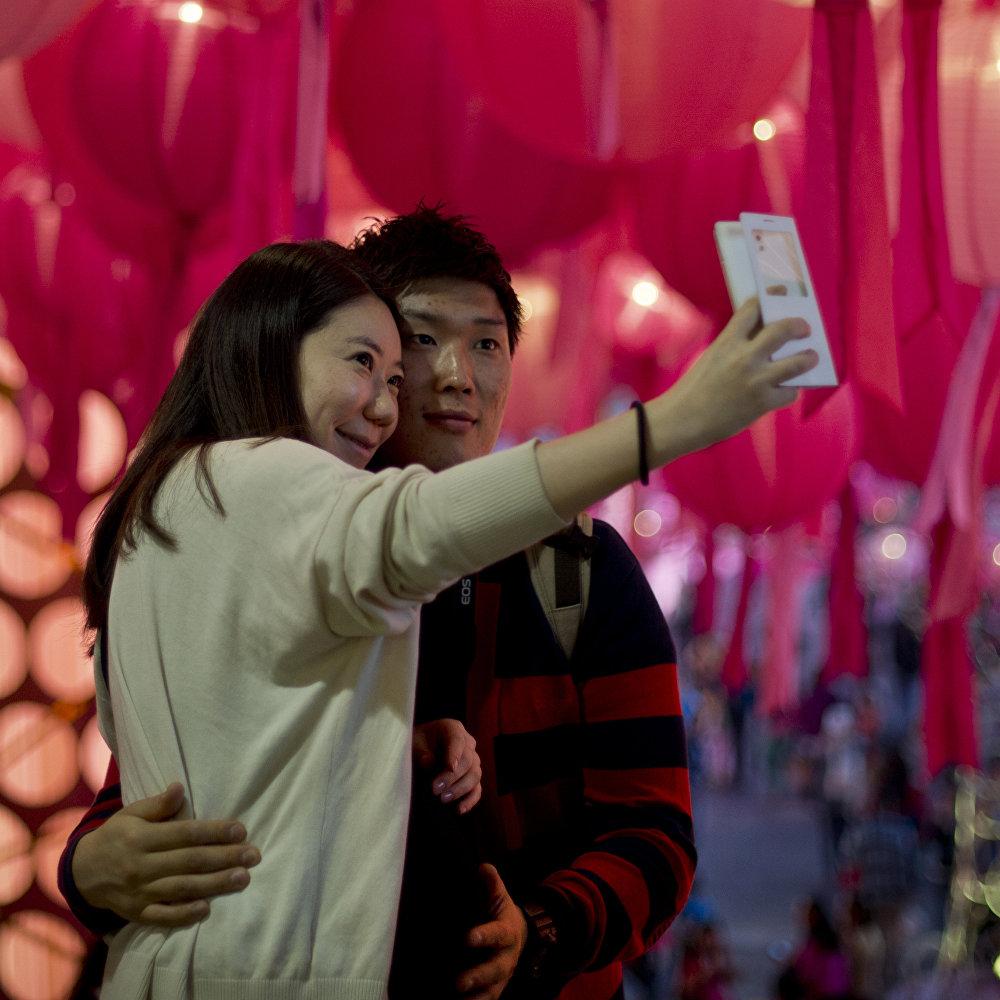 中国单身女性能否冻卵——网友们观点不一