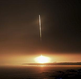 俄專家:中國新式運載火箭飛向何處?