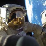 俄科學家將把宇航員呼出的氣體變成水