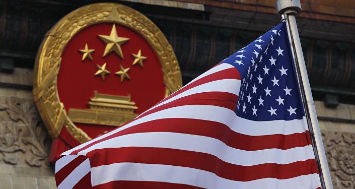 中國商務部:若美出台貿易制裁措施 則中美經貿成果將不會生效