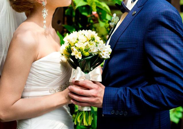 给年轻夫妇的五条忠告:怎样磨合生活习惯 避免婚后立马离婚
