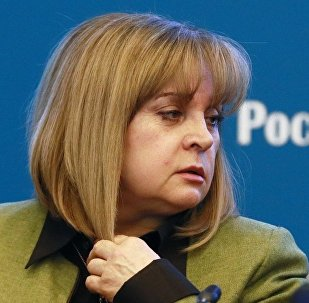 埃拉·帕姆菲洛娃