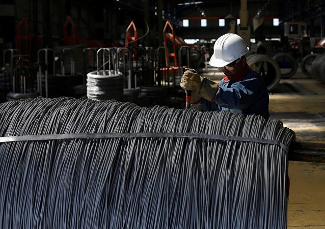 美国因贸易战遭受的损失可能要大于中国