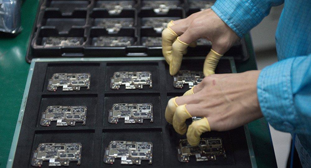 中国能否造出最聪明的人工智能?