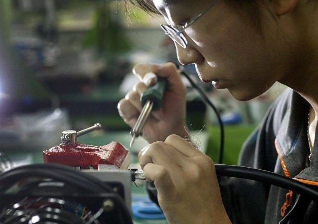 無錫、銀川和杭州進入全球智能城市前20名的排行榜