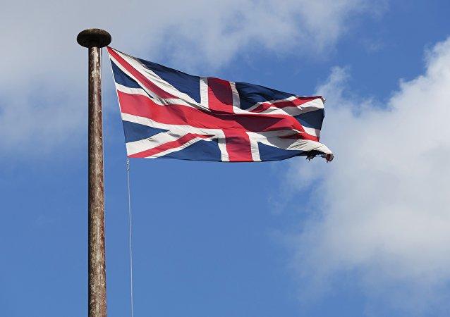 英國暫停與俄羅斯的雙邊關係