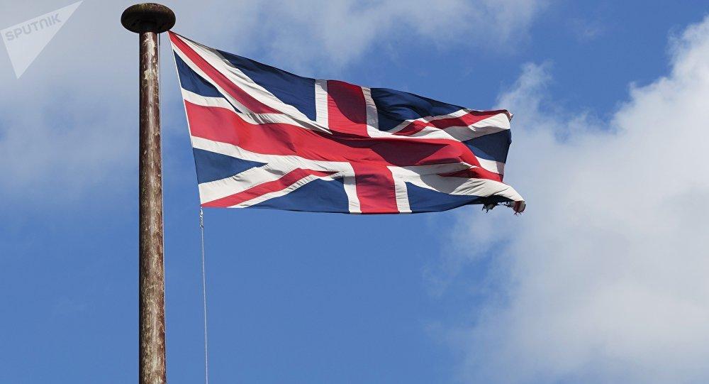 英国暂停与俄罗斯的双边关系