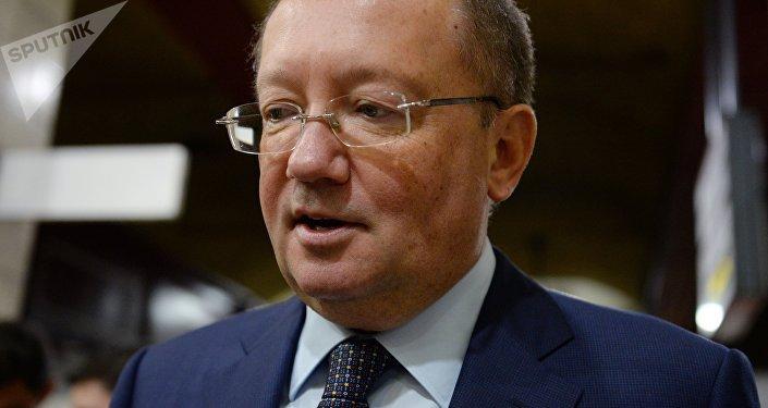 俄駐英大使:俄方不接受「用最後通牒說話」的方式