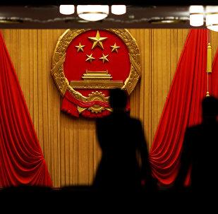 专家:组建国家国际发展合作署证明中国新地位