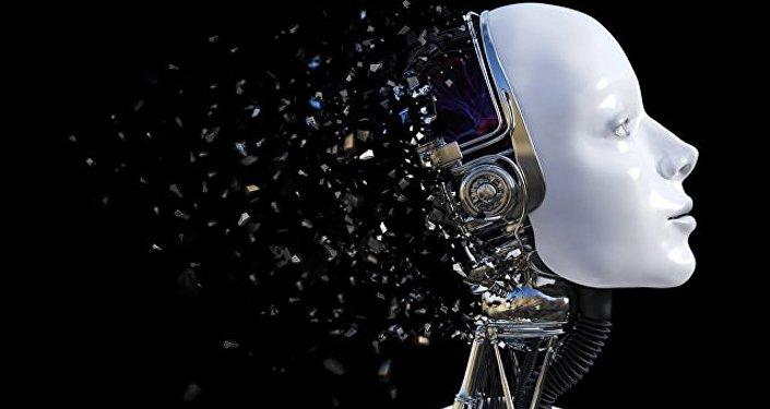俄科学家建议国防部制定人工智能标准