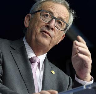 欧盟多个成员国不满欧委会主席致函祝贺普京连任