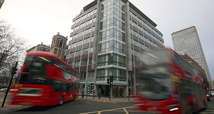 美國因干涉大選問題起訴英國劍橋分析公司