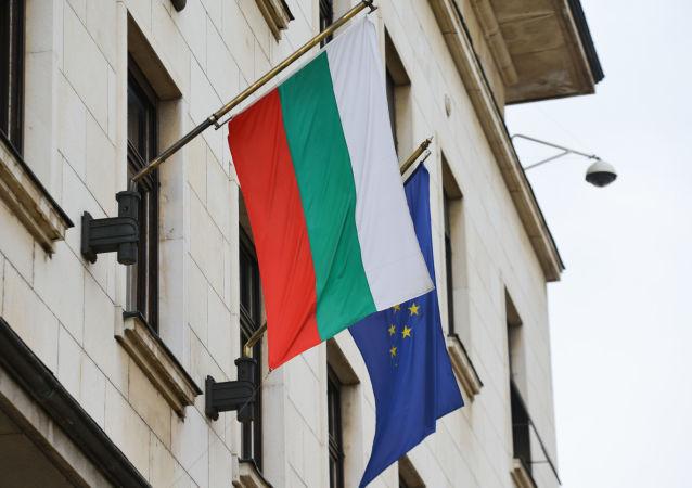 保加利亚召回驻俄大使理由是就斯克里帕利中毒案进行磋商