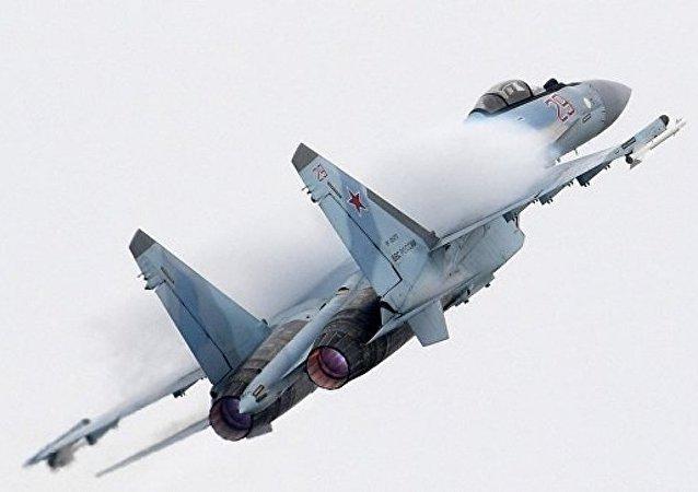 日本对在南千岛群岛举行飞行演习向俄表达抗议