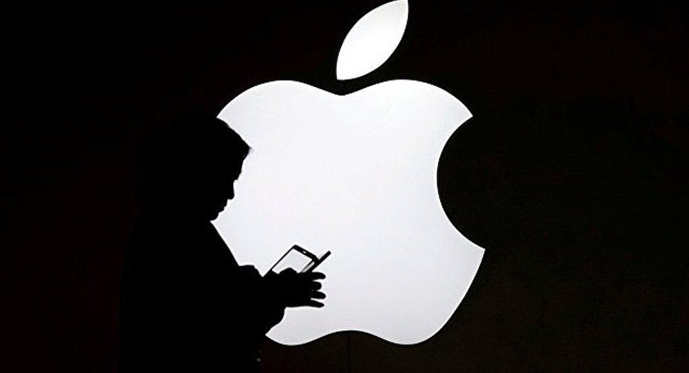蒂姆·库克列出苹果产品市场表现不佳的国家