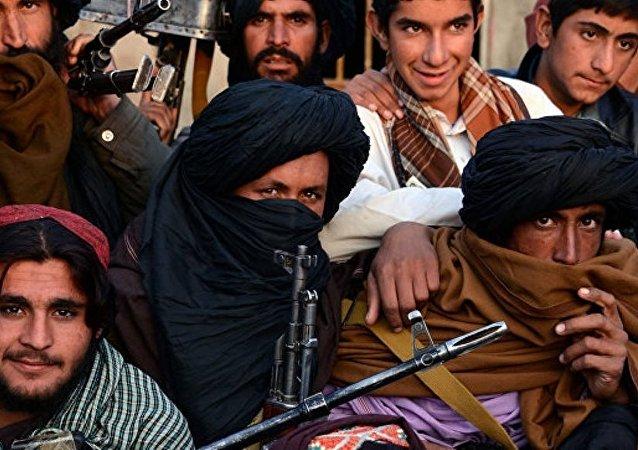 安理会延长对利比亚的武器禁运