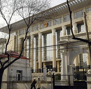 呂梁市原副市長受賄超10億被判死刑