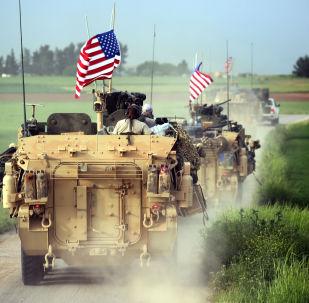 朝鲜或归还215具在朝美军士兵遗骸