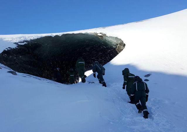 俄罗斯2020年拟简化对外籍游客在俄北极和远东地区停留的监管