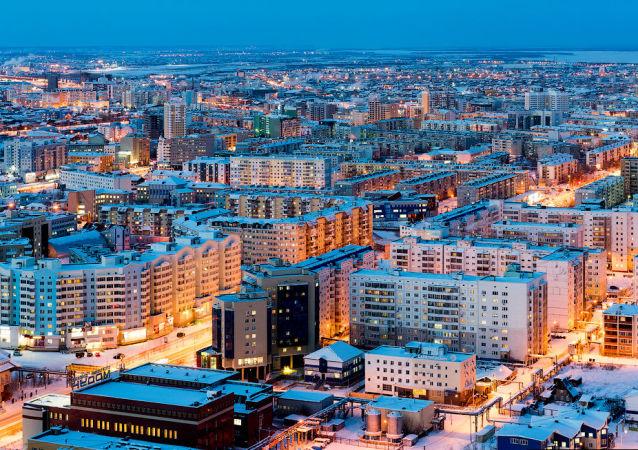 新开发银行或将投资1.5亿美元改造俄雅库特基础设施