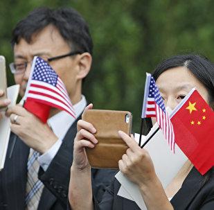 美国更需要中国而不是相反