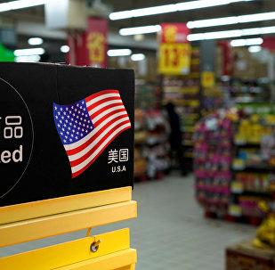 华盛顿莽撞的政策阻碍美中关税谈判