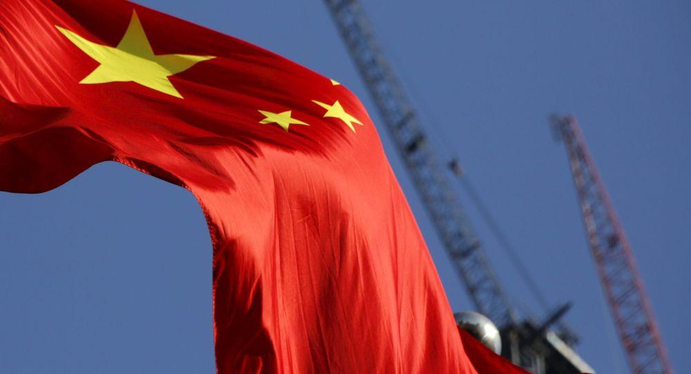 中国发布新版外商投资准入负面清单 22个领域迎来重大开放举措