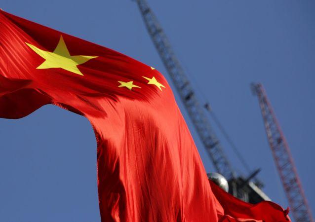中国发改委:中国经济总体趋势稳中有进
