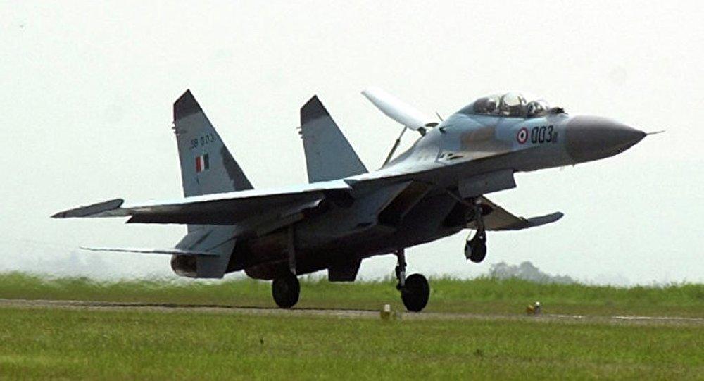 一系列拉丁美洲國家對俄飛機流露出興趣
