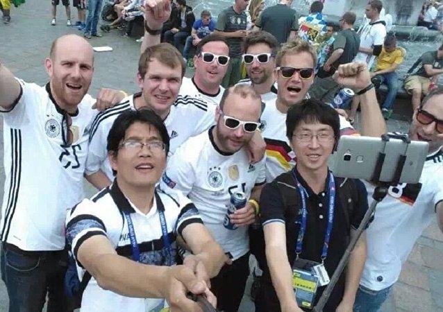 攜程報告:世界杯期間10萬中國遊客在俄消費或超30億元