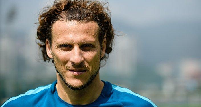 烏拉圭傳奇球員預測俄羅斯世界杯冠軍歸屬
