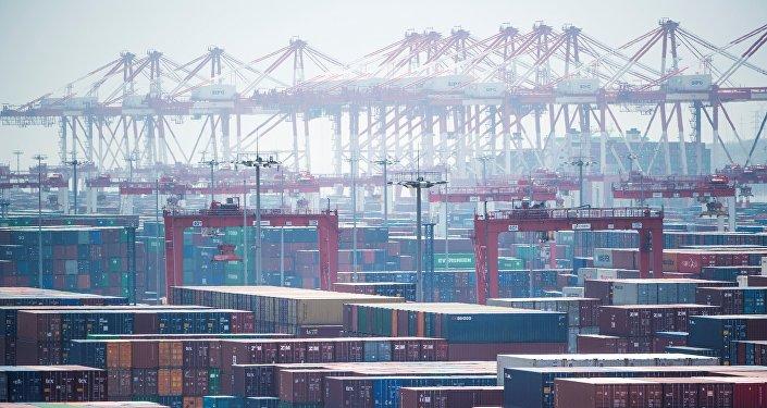 中國商務部:貿易救濟措施實施應適度合理