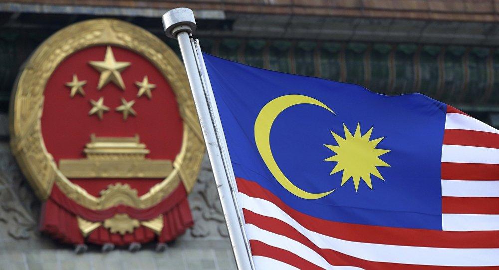專家:馬來西亞的族群民族主義損害了馬中合作的利益