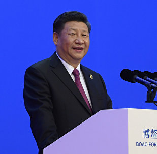 俄媒:中國將加大力度保護知識產權