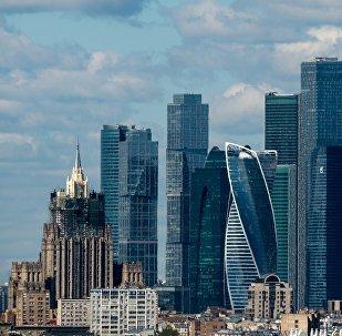 俄財長:外國投資者仍舊對俄感興趣