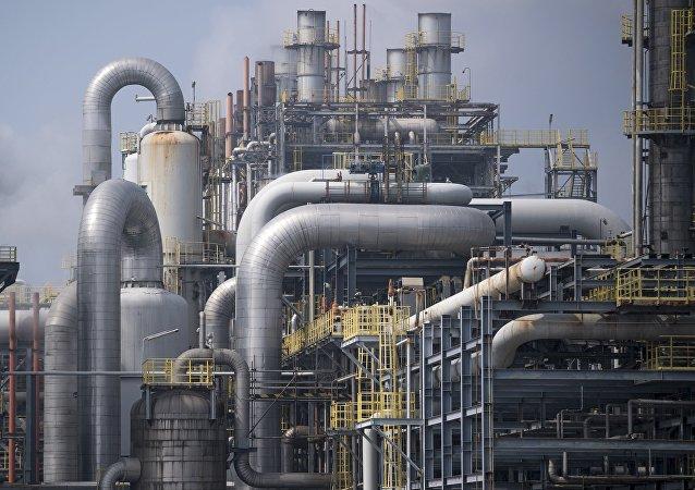 国际能源署:今年受新冠疫情影响世界能源投资将成史上最少
