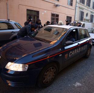 意大利男子看房时发现已死亡近一年的前房主的尸体