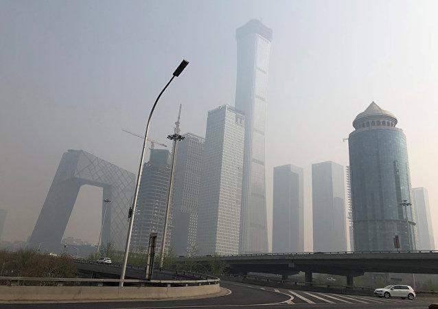 中国能否在经济不出现急刹车条件下打赢贸易战?