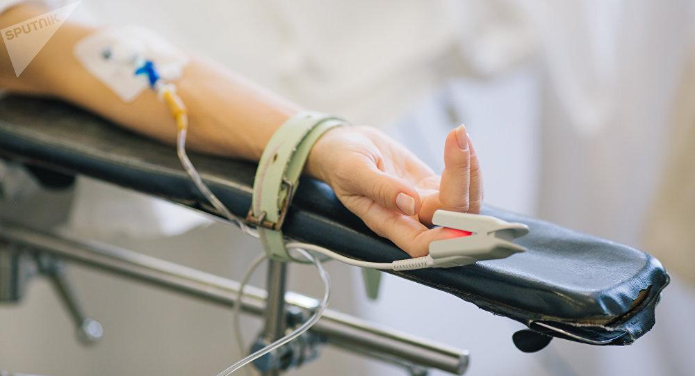 研究人員找到導致無法治癒的癌症的主要原因