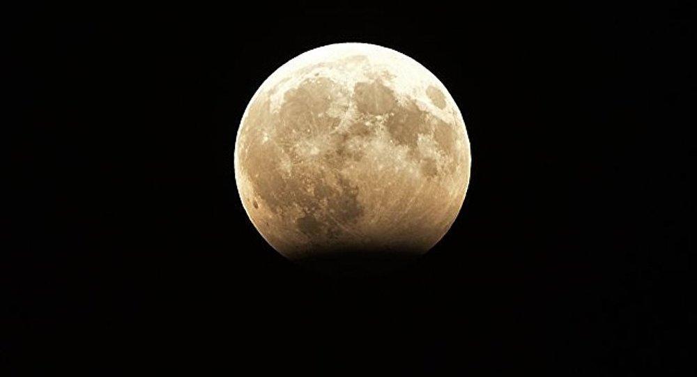 """印度空间研究组织:发射""""月船二号""""将耗资约1.23亿美元"""
