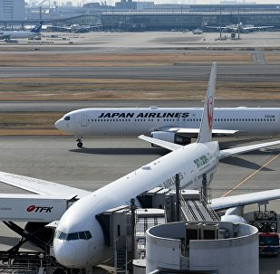 日本引入離境費