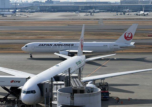 日航公司将进军廉航市场