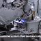 蘋果發佈回收機器人 用於拆解iPhone