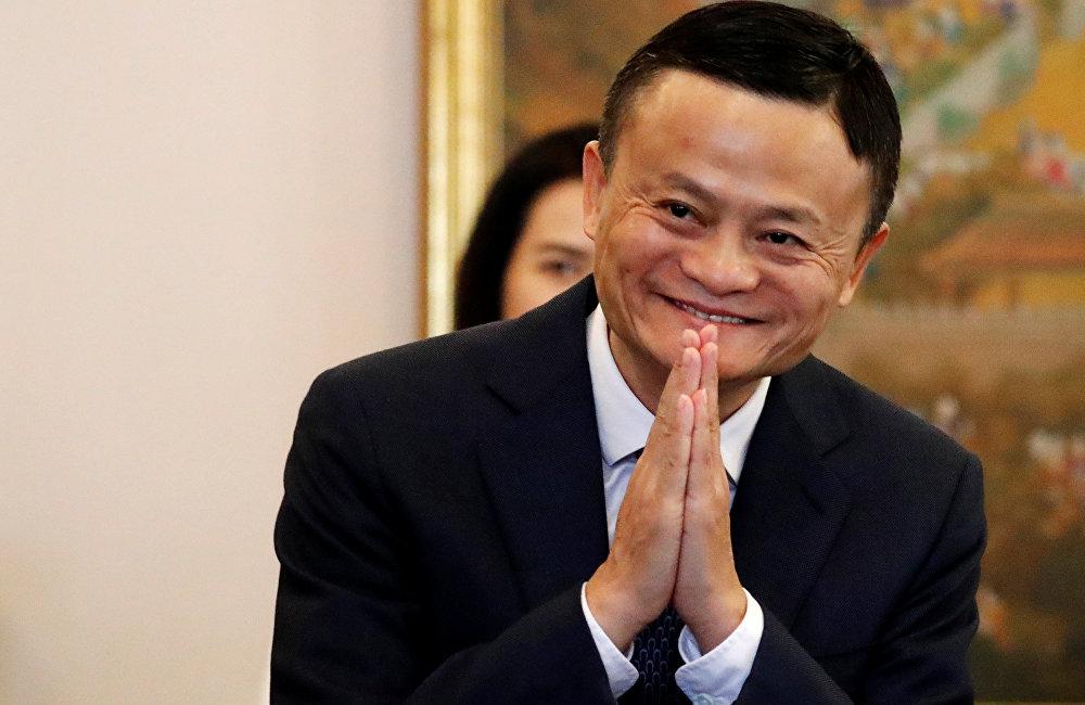 《环球时报》援引阿里巴巴的声明报道称,公司收购了杭州的嵌入式CPU内核供应商C-SKY Microsystems。新颖的理念与技术巨头庞大资本的融合,有望实现国家芯片生产领域的突破。