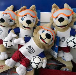 瑞銀集團預測德國隊將奪得2018年世界杯冠軍