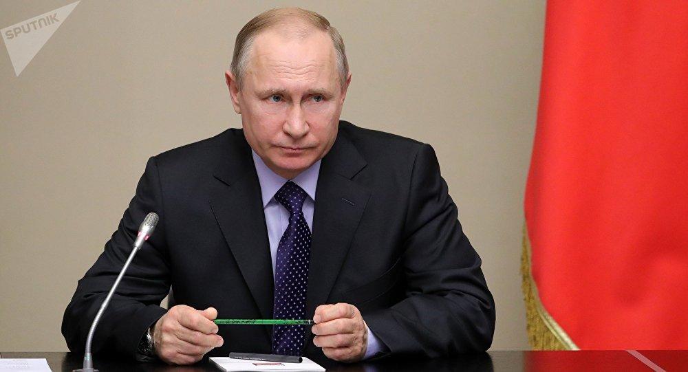 朝驻俄大使馆:金永南14日将与普京举行会谈