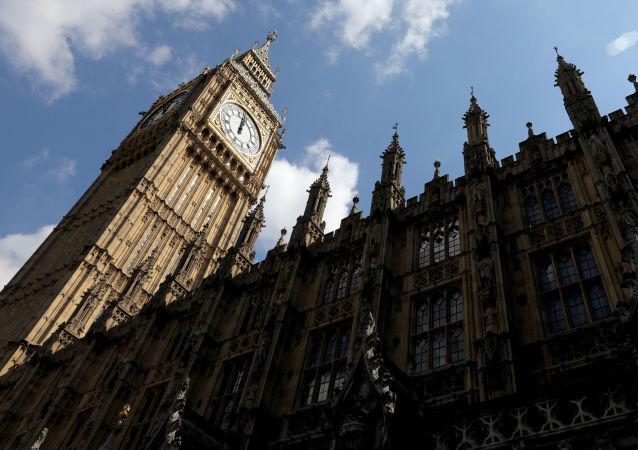 英國調查國內百餘人財富來源 其中多數與俄有關
