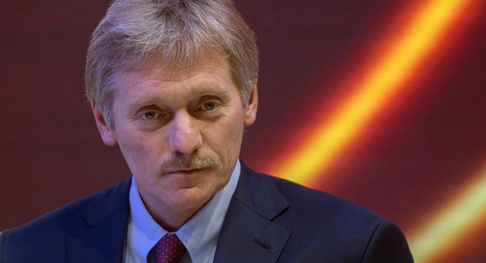 Кремль: показания Родченкова в CAS - подтверждение его клеветы в адрес спортсменов из РФ