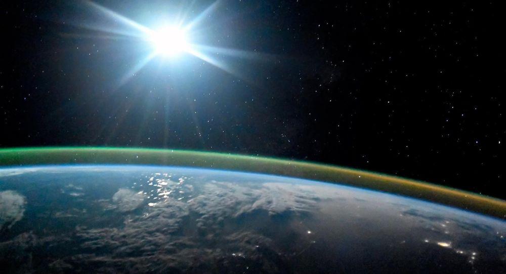 專家將美國宇航局的系統和俄羅斯太空檢測系統作了比較